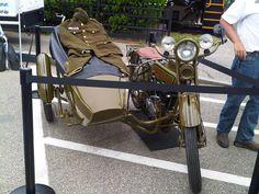 IWW Harley Davidson Weirs Beach, NH -20130616-00394.jpg   Flickr: Intercambio de fotos