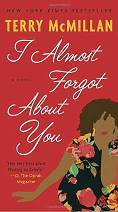 Review the hating game by sally thorne ebook pdf pdf and books i almost forgot about you a novel by terry mcmillan httpswww fandeluxe Images