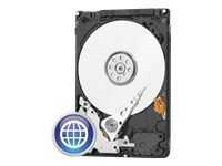 laptop hard drive - Compare Price Before You Buy Mobiles, Desktop, Usb, Electronic Devices, Macbook Pro, Music Instruments, Laptop, Blue, Stuff To Buy