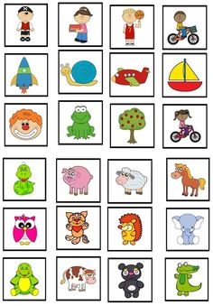 1 million+ Stunning Free Images to Use Anywhere Kindergarten Crafts, Preschool Activities, Hebrew School, Free To Use Images, Play Based Learning, Early Childhood Education, Business For Kids, Kids Education, Teaching Kids