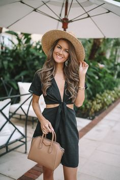 c2a68a341ab56 43 Best Women who crush it images in 2019