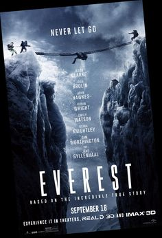 Watch Everest (2015) unlimited! blu ray hd 720p without signing up CAMRip