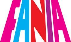 "Fania Records, Salsa, Celia Cruz, Larry Harlow, Ray Barretto, Ralfi Pagan, Luis ""Perico"" Ortiz, Bobby Valentín, Rubén Blades, Héctor Lavoe, We Love To See You D"