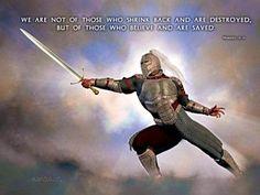the armor prayer warriors - Αναζήτηση Google