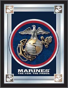ef75c4b0c8b United States Marines 17 x 22