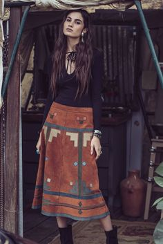 native american inpired » free spirit » bows & arrows » headresses » tigerlily » fringe & feathers » gypsy soul » southwestern » navajo design » moccasins » ...