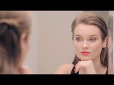 Makeup Chanel collezione Mediterranee 2015 - VideoTrucco