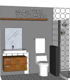 11 Best BATHROOM: 5x9 images | Bath room, Bathroom, Bathrooms  X Bathroom Lighting Designs on 6 x 7 bathroom design, 5 x 12 bathroom design, 10x12 bathroom design, joanna gaines bathroom design, 10x14 bathroom design, 5x6 bathroom design, 9x8 bathroom design, 7x4 bathroom design, 2x2 bathroom design, 6x4 bathroom design, lowe's bathroom design, 6x5 bathroom design, 4x7 bathroom design, 10x11 bathroom design, 5x8 bathroom design, 3x8 bathroom design, 6x12 bathroom design, 8x9 bathroom design, 4x8 bathroom design, 5x4 bathroom design,