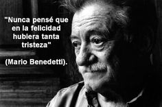 Poetry Corner: Mario Benedetti Tactics And Strategy / Táctica Y Estrategia Movie Quotes, Book Quotes, Words Quotes, Life Quotes, Sayings, Gabriel Garcia Marquez, More Than Words, Spanish Quotes, Meaningful Quotes