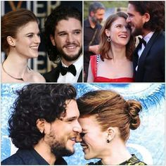 Games Of Thrones Cast Real Life Culture 48 Ideas Game Of Thrones Meme, Watch Game Of Thrones, Group Games For Kids, Math Games For Kids, Childrens Party Games, Kids Party Games, Work Christmas Party Games, Game Of Thrones Instagram, Rose Leslie