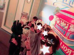 画像 Life Pictures, Beautiful Voice, Group Photos, Neko, Singer, Stars, Rain, Rain Fall, Group Shots