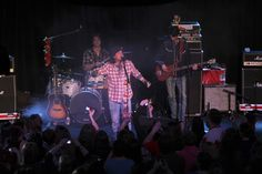 christian kane in concert | Christian Kane Live In Concert « Photo Galleries « 99.5 WYCD Detroit ...