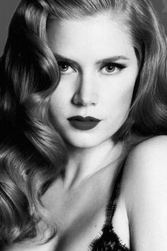 Amy Adams /....Trouble With the Curve; Julie and Julia; Doubt; Man of Steele; Night at the Museum; Sunshine Cleaning; Junebug; Charlie Wilson's War