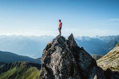 Reiseplaza: Österreich – Familienurlaub und Wandern im Nationalpark Hohe Tauern Mount Everest, Mountains, Nature, Travel, Mountaineering, Family Vacations, Naturaleza, Viajes, Trips