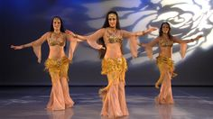 "Sarah Skinner - ""The Bellydance Shimmy Workout"" fitness video dvd program  #bellydance #bellydancer #bellydancing #belly #dance #dancing #dancer  #star #costume #costumes #outfit   Dance, fitness, modeling instruction / classes  - video / DVD / iPhone, iPad Apps:  http://www.WorldDanceNewYork.com"