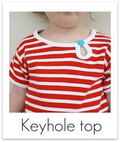 fabulous sewing tutorials for little girls' clothes.