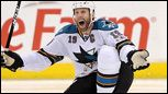 One of the best moments in recent sharks playoff history