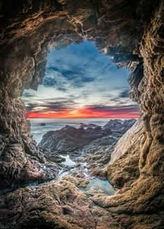 Big Sur California, California Coast, Nature Landscape, Fantasy Landscape, Beautiful Sky, Beautiful Places, Beautiful Pictures, Nature Photography, Travel Photography