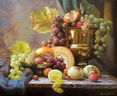 Art Zbigniew Kopania which was born 1949, Poland