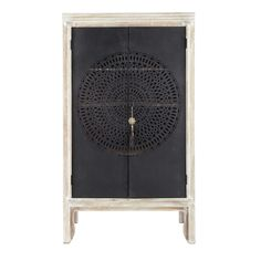 1000 images about mdm exotique on pinterest udaipur - Armoire maison du monde occasion ...