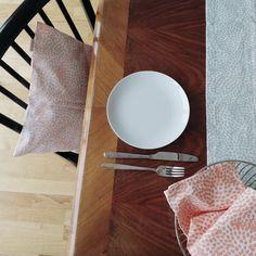 LiebDing - Home-Accessoires von Esprit Shops, Lokal, Restaurant, Tableware, Shopping, Homes, Ideas, Tents, Dinnerware