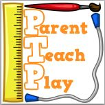all things kids -- arts and crafts, learning activities, play ideas, book reviews, & more -- for parents and teachers!