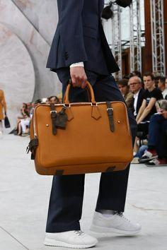 Louis Vuitton Menswear Spring Summer 2015 #LVLive | cynthia reccord