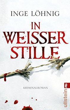 In weißer Stille von Inge Löhnig http://www.amazon.de/dp/354826865X/ref=cm_sw_r_pi_dp_-Zh5vb1BQEBRY