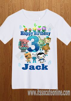 This listing is for Printed Birthday T-shirt. It can also be done in a onesie   *Please specify on the additional notes to seller:  Name (birthday boy/girl)  Age (number)  Person (mom, dad, sister, brother, aunt, uncle, grandma, grandpa, best friend, etc.)  ____________________________________________________________________________________  If you need a specific color please contact us with some time in advance so we can get it!  We have provided measurements next to each size to help ...