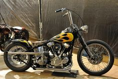 Harley Davidson Bike Pics is where you will find the best bike pics of Harley Davidson bikes from around the world. Harley Panhead, Harley Davidson Knucklehead, Harley Bikes, Harley Davidson Chopper, Harley Davidson Motorcycles, Harley Davidson Custom Bike, Classic Harley Davidson, Used Harley Davidson, Bobber Motorcycle