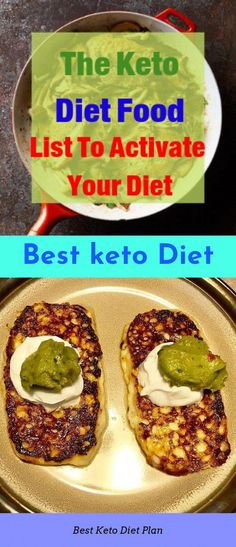 Learn more about Best keto Diet Ketogenic Diet Keto Diet Guide, Best Keto Diet, Keto Diet Plan, Ketosis Diet, Ketogenic Diet, Baked Chips, Healthy Alternatives, Diet Recipes, Lose Weight