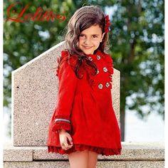 LOLITTOS PRIMAVERA/VERANO 2016 Instagram photo by @lolittos via ink361.com Cold Shoulder Dress, Tunic Tops, Instagram, Dresses, Women, Fashion, Summer, Vestidos, Moda