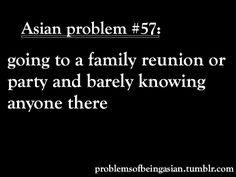 Funny Asian Memes, Asian Jokes, Asian Humor, Funny Video Memes, Funny Relatable Memes, Funny Quotes, Asian Problems, Desi Problems, Filipino Memes