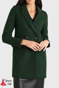 21 fantastiche immagini su cappotto verde nel 2020