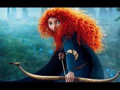 Disney Brave Full Movie || BRAVE Full Movie HD || FREE Animated Cartoon || Best Disney 2015. - YouTube