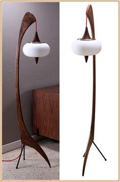 Amazing Best Floor Lamps