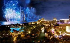 Seara de revelion trebuie să fie deosebită! Caută ofertele noastre şi alege-ţi pachetul care ţi se potriveşte!