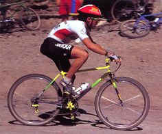 3731d1076430368-wtb-trek-team-bike-wtbn.jpg 1'024×854 Pixel