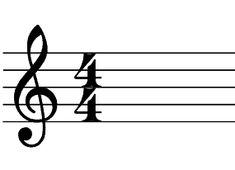 Key Signature Hacks: Easy Tricks for Memorizing Major and Minor Keys — Musicnotes Now