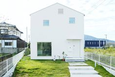 使いやすくて合理的、デザインが主張しすぎない家 | 入居者インタビュー | みんなで考える住まいのかたち | MUJI HOUSE VISION
