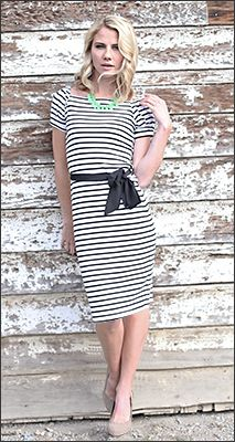 The Alexis Dress [MDS2754] - $49.99 : Mikarose Boutique, Reinventing Modesty