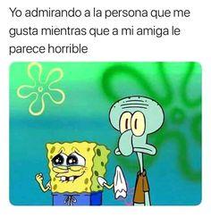 ⛥ Yo 😍😅😂😂😂 New Memes, Dankest Memes, Funny Memes, Hilarious, Funny Spanish Memes, Spanish Humor, True Stories, Funny Quotes, Instagram