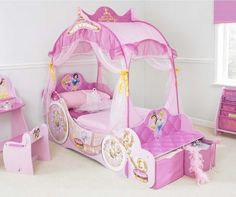 1000 images about bedroom on pinterest cinderella bed