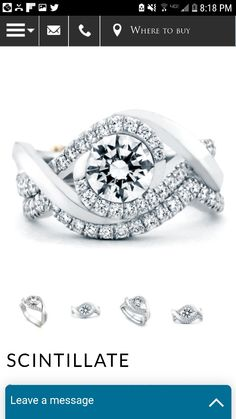 Color : White Jajx-wb Womens Bridal Clutch Evening Bag Round Diamond-Encrusted Evening Bag Diamond-Studded Handbag Womens Spherical Evening Bag for Wedding Prom Evening Party