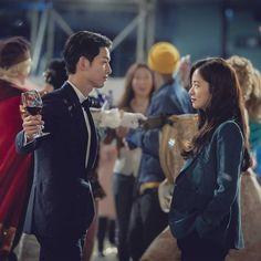 Sung Jong Ki, New Korean Drama, Korean Dramas, Taylor Swift Songs, Song Hye Kyo, Kdrama Actors, Drama Movies, Series Movies, Album
