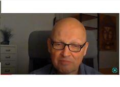 Ein Beitrag von UBUNTU.academy aus der Info-Reihe [Unternehmensvereine Konkret] In diesem Video erläutere ich, wie man durch den Betrieb eines Unternehmensvereins die Härten in persönlichen Notlagen meisten kann, die sich aus einer Privatinsolvenz, einem Geschäftsverbot, den Auflagen bei Bezug der Mindestsicherung oder ähnlichen Schicksalsschlägen ergeben.