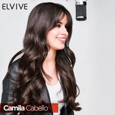 Camila Cabello Brasil (@CamilaCabelloBR) | Twitter