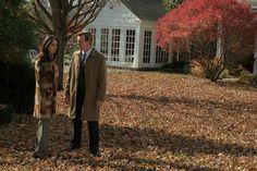Amerykańska sielanka / American Pastoral Cały Film Online Lektor PL HD