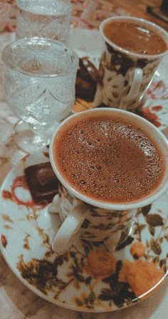 Coffee Photos, Coffee Pictures, Food Pictures, Coffee And Books, I Love Coffee, Coffee Photography, Food Photography, Healthy Breakfast Breads, Story Instagram