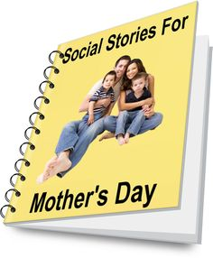 inspirational stories about mothers      A loving daughter from west Virginia, Anna Jarvis is acknowledged as a 'founding father of moms day' and 'mother of mothers day'. Anna kept the phrase of her activist mom, Mrs Ann Marie reeves Jarvis who once expressed a desire that a person must try to offer mothers their due reputation.